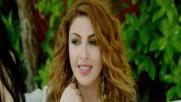 Helena Paparizou - Haide (Оfficial video)