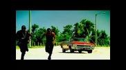 Lil Wayne & Birdman - Stuntin Like My Daddy HQ