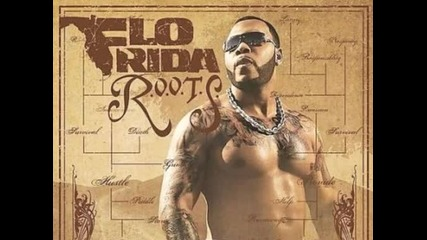 Krave feat. Pitbull, Flo Rida, Lil Jon - Go Crazy