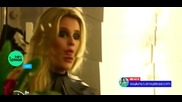 Soy Luna 2 - Амбър е бясна и чупи огледалото - епизод 80 + Превод