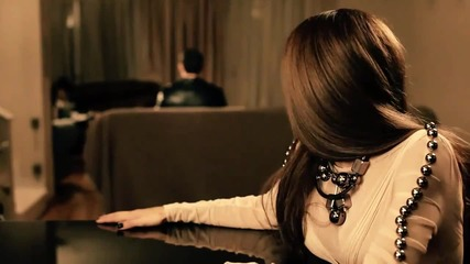 Kelly Kelekidou 2010 - Последния път (official video)