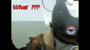 Екстремен пилотаж...!!!