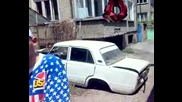продаване на кола в севлиево