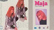 Maja Marijana - Bol - Audio 1996