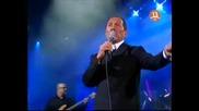 Paul Anka - Crazy Love 2010 Live