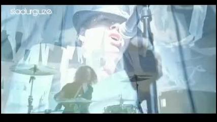 Fall Out Boy Feat. John Mayer - Beat It (ВИСОКО КАЧЕСТВО)