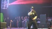 Cypress x Rusko Lez Go (feat. Travis Barker)