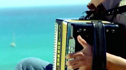 [hq] Felipe Pelaez - Te Amo Te Amo