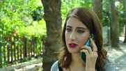 Maral - 2.sezon 3.blm 4.para 15.10.2015