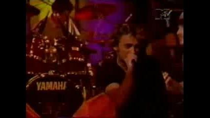 Los Fabulosos Cadillacs - El Genip Del Dub