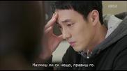 [easternspirit] Oh My Venus (2015) E09 2/2