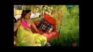 Demet Akalin 2010 - Evli Mutlu Cocuklu [yeni Klip]