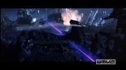 Terminator 2 Hd 1080p