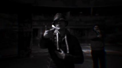Madmatic feat Боро Първи - #Доскив (официално видео)