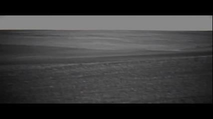 Нещо Различно! Igi Androvski, F.o. & Dim4ou - Без Мен (official Video)