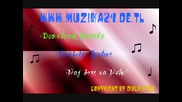 Emanuel Zekic 2010 - Da te kunem draga (sas subtitri)