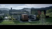 Katy Perry - The One That Got Away (удължена версия)