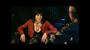 Joan Jett & The Blackhearts - Guitar Center Sessions [2013]