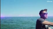 Криско feat. Ангел и Моисей - Кой ден станахме ( Кристално качество )