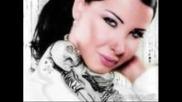 Nancy Ajram - Sana Wara Sana