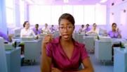 Jamelia - Call Me (Оfficial video)