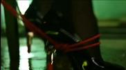 H D Премиера! Галя & Кристо ft. Dee - The Race (official video)