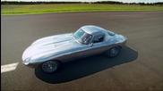 Top Gear Series22 E7 (part 1)