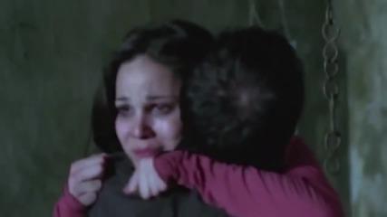 Tanja Savic - Gde ljubav putuje (OFFICIAL VIDEO)