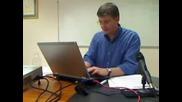 Исодг - Граждански контрол на 15.05.2009 г. - Част 2