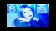 Antzela Dimitriou Zeimpekika Mix (dj Yianni)