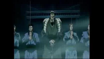 Seirei Tsukai (elementalni)