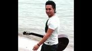 Ercan Demirel - Sensiz yasanmiyor (yeni 2010)