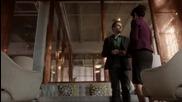 Elementary - Елементарно Уотсън ( сезон 1 епизод 8) бг аудио