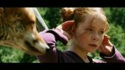 трейлър Лисицата и детето (2007) trailer video Le Renard et l'enfant bande-annonce du film hq