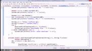 5. Цикли, методи, изключения и класове в Java (Наков)
