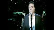 Гръцко превод - Във Всеки Един Момент - Alekos Zazopoulos - Ana pasa stigmi Official Video~1