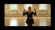 Български Фолклор - Право тракийско хоро ( урок )
