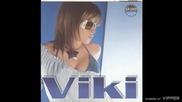 Viki Miljkovic i Mehmed Badan - 2003 - Zasto (hq) (bg sub)