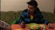 София - Ден и Нощ - Епизод 74 - Част 2