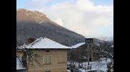 Моето Село - Лесидрен ;).wmv