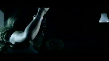 Преслава - От мен питието [fan video] (hq)