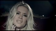 Shaw - Siempre Mas Fuerte ( Video Oficial )