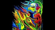 Elay Lazutkin - 3003 (original Mix)