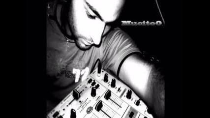 Edx - Szeplo (original Mix)