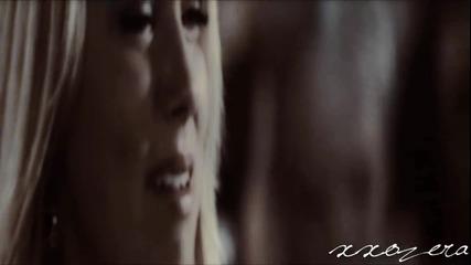 Lissa Dragomir x На инат