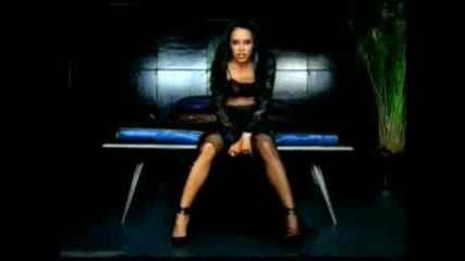 Boyz Ii Men - Think Of Aaliyah