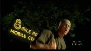 Eminem- Lose yourself