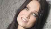 * Tarja Turunen is The Best Forever :) :*