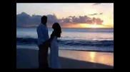 Andrea Bocelli & Dulce Pontes