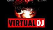 New Haus Virtual - No Name 2o1o